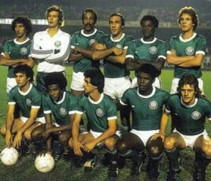 Campeonato Brasileiro 1978