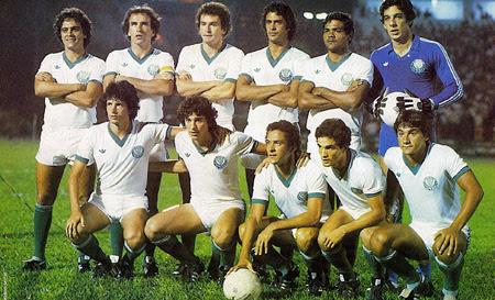 Campeonato Brasileiro 1981