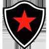 Botafogo-PB-escudo