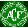 Chapecoense-escudo