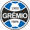 Grêmio-escudo