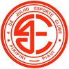 4 de Julho-escudo