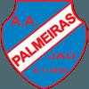 A.A.Palmeiras de Jaú