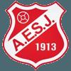 A.E.São José