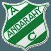 Andarahy