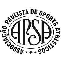 Seleção de São Paulo