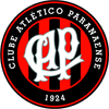 Atlético-PR-escudo