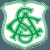 Atlético Santista