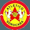 Atlético Sorocaba-escudo