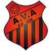 Atlético de Vila Alpina