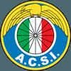 Audax Italiano-escudo