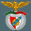 Benfica-escudo