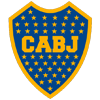 Boca Juniors-escudo