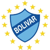 Bolívar-escudo