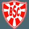 Botafogo-BA