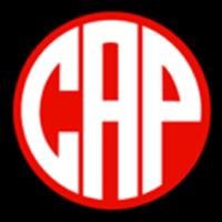 Atlético Paulista