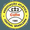 Central Brasileira
