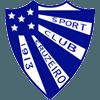 Cruzeiro de Porto Alegre