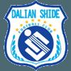 Dalian Shide