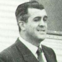 Armando Del Debbio