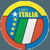 Deportivo Itália