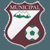 Deportivo Municipal-BOL-escudo