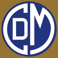 Dep. Municipal-PER
