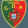 Deportivo Português