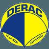 DERAC