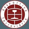 Desportiva-escudo