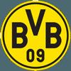Borussia Dortmund-escudo