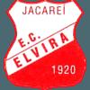 Elvira de Jacareí