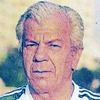 Ênio Andrade