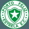 Estrela de Porto Feliz