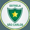 Estrela da Bela Vista de São Carlos