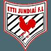 Etti Jundiaí