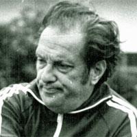 Filpo Nuñez