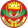 Goiatuba