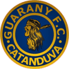 Guarany de Catanduva