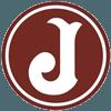 Juventus-escudo