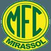 Mirassol-escudo