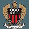 Olimpique de Nice-escudo