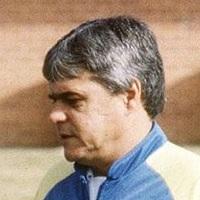 Otacílio Gonçalves