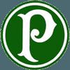 Palmeiras de Franca