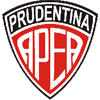 Prudentina-escudo