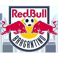 Red Bull Bragantino-escudo