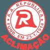 República-escudo