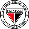 Rio Pardo