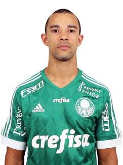 Roger Carvalho - Destaque