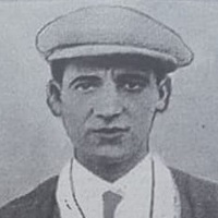 Ramon Platero